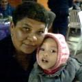 Heloisa Silva - Usuário do Proprietário Direto