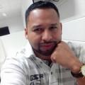 Daniel Silva - Usuário do Proprietário Direto