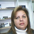 Silvia Mazzali - Usuário do Proprietário Direto