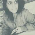 Silvane Ferreira - Usuário do Proprietário Direto