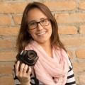 Ana Kobashi - Usuário do Proprietário Direto
