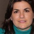 Carla Borges - Usuário do Proprietário Direto