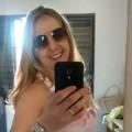Reinierika Alves - Usuário do Proprietário Direto