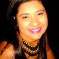 Marília Rodrigues - Usuário do Proprietário Direto