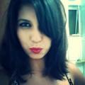 Danielle Cristiane - Usuário do Proprietário Direto