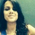 Kelly Oliveira - Usuário do Proprietário Direto