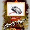 Carlos Marti - Usuário do Proprietário Direto