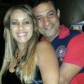 Danielle Farias Rodrigues - Usuário do Proprietário Direto