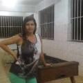 Monique Lopes - Usuário do Proprietário Direto