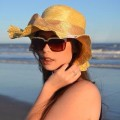 Monica Garcia Muniz - Usuário do Proprietário Direto