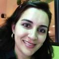 Cristina Hilgenberg - Usuário do Proprietário Direto