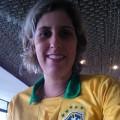 Joana Gasperazzo - Usuário do Proprietário Direto