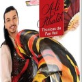 Ali Khalih II - Usuário do Proprietário Direto