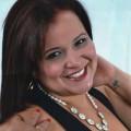 Michele Santos - Usuário do Proprietário Direto