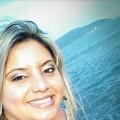 Krislaine Toledo - Usuário do Proprietário Direto