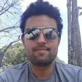 Rafael Pacheco - Usuário do Proprietário Direto
