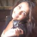 Raffaela Rodrigues - Usuário do Proprietário Direto