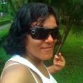 Adriana Farias - Usuário do Proprietário Direto
