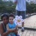 Vilma Martins - Usuário do Proprietário Direto