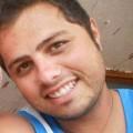 Tiago Manzali - Usuário do Proprietário Direto