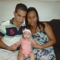 Karina, que procura negociar um imóvel em Centro, Jardim Ipê, Itatiba, em torno de R$ 450