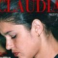 Claudia Duarte - Usuário do Proprietário Direto