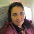 Ana Binho - Usuário do Proprietário Direto
