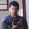 Junior Ribeiro - Usuário do Proprietário Direto