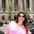 Sylvia Bürckle - Usuário do Proprietário Direto