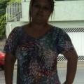 Silvana Araujo - Usuário do Proprietário Direto