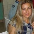 Jessica Garcia - Usuário do Proprietário Direto