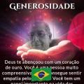 Delso  Teixeira de Camargo - Usuário do Proprietário Direto