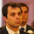 Marcus, que procura negociar um imóvel em Alto da Boa Vista, Brooklin Paulista, Chácara Flora, São Paulo, em torno de R$ 7.000