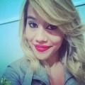 Jessica Lima - Usuário do Proprietário Direto