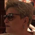 Ivana  de Souza - Usuário do Proprietário Direto