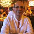 Kyoshi  M Velloso - Usuário do Proprietário Direto