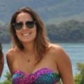 Daniela Zangerolami - Usuário do Proprietário Direto