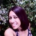 Sandra, que procura negociar um imóvel em São Paulo, em torno de R$ 150.000