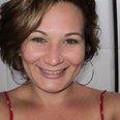 Samila Farias - Usuário do Proprietário Direto