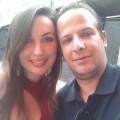 Cibele Rodrigues - Usuário do Proprietário Direto