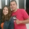 Shirlen Cristina - Usuário do Proprietário Direto