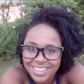 Ariane Freitas - Usuário do Proprietário Direto