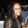 Ana Paula Navarrete Zingaro - Usuário do Proprietário Direto