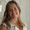 Carla Luciana - Usuário do Proprietário Direto