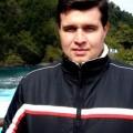 Gustavo Oliveira - Usuário do Proprietário Direto