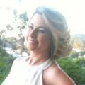 Claudia Viero Nora - Usuário do Proprietário Direto
