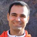 Joni Dutra Neves - Usuário do Proprietário Direto