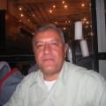 Sérgio Pelá - Usuário do Proprietário Direto