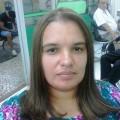 Barbara Ferreira da Silva - Usuário do Proprietário Direto