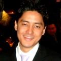 Rene Nakabayashi - Usuário do Proprietário Direto